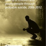Suicide_Thematic_children_young_people_wales