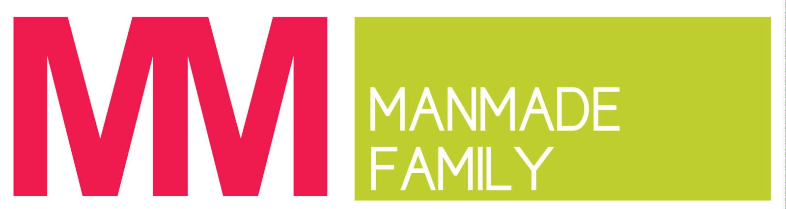 Man-Made-Family-
