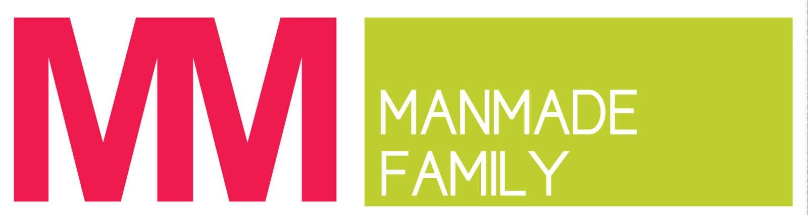 Man-Made-Family-